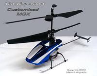Name: MIAUPGRADEDMCX-SPORTCANOPY-BLUE-600.jpg Views: 320 Size: 44.8 KB Description: