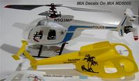 Name: MIAMD500E-Custom Decals-800-2.jpg