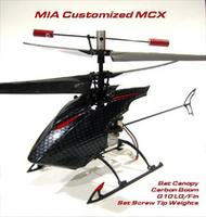 Name: MIAUPGRADES-BAT-MCX-400-1.jpg