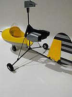 Name: MIA AUTOGYROS 024-250.jpg