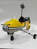 Name: MIA AUTOGYROS 040-250.jpg