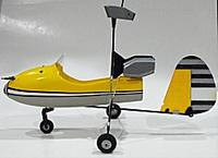 Name: MIA AUTOGYROS 039-250.jpg