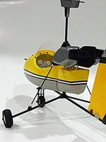 Name: MIA AUTOGYROS 038-250.jpg