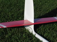 Name: Xplorer 012.jpg