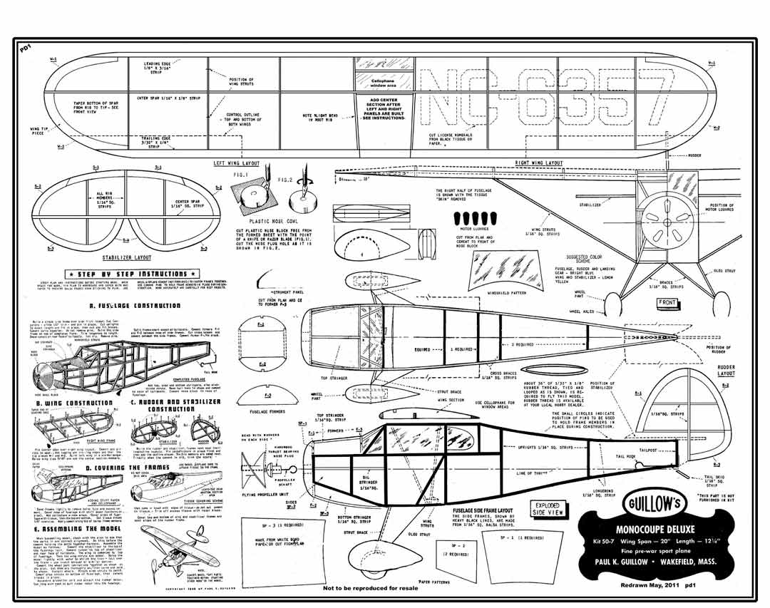 vintage rc planes with Attachment on Kk P 51 Mustang Plan Download likewise Item moreover Cover Girls Of Model Airplane Magazines Of The 1960s 1990s 373222 further 4 Amazing Diy Planes And How To Build Your Own besides Attachment.
