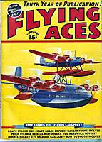 Name: flyingaces.jpg