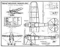 Name: Nieuport-monoplane-w.jpg Views: 1459 Size: 110.6 KB Description: