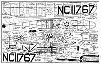 Name: Monocoupe-32inch-lr.jpg Views: 1536 Size: 140.3 KB Description: