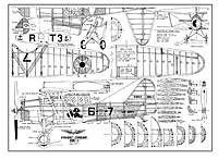 Name: SBU-1LR.jpg Views: 1430 Size: 130.5 KB Description: Reduced size for posting