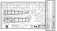Name: Fokker-D--VIIILR.jpg Views: 1257 Size: 81.6 KB Description: