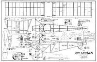 Name: Caudron-LR.jpg Views: 1848 Size: 99.4 KB Description: