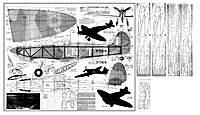 Name: 40-inch-SpitfireLR.jpg Views: 1375 Size: 105.0 KB Description: