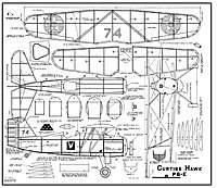 Name: Hawk-P6-E-LR.jpg Views: 1434 Size: 139.0 KB Description: