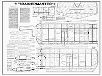 Name: trainermaster-wings-W.jpg