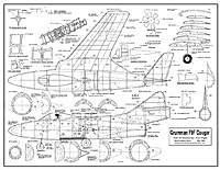 Name: Cougar-F9F--LR.jpg Views: 1578 Size: 136.7 KB Description: