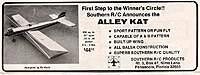 Name: Alley Kat addv.jpg Views: 867 Size: 54.5 KB Description: