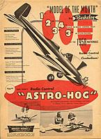 Name: Astro_Hog_page.jpg Views: 179 Size: 64.2 KB Description: