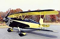 Name: jim copy.jpg