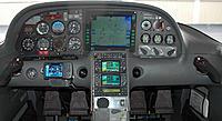 Name: gpson8w.jpg Views: 153 Size: 168.2 KB Description: Panel of a Cirrus SR 2o