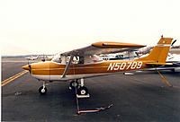 Name: 150w.jpg