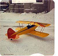 Name: aeowinter.jpg Views: 147 Size: 129.0 KB Description: