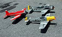 Name: GWSrt10.jpg