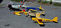Name: 6planes.jpg