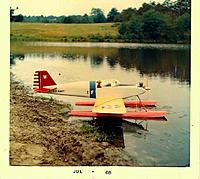 Name: greysportwater.jpg Views: 79 Size: 136.9 KB Description: