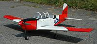Name: T-34-low-front-left23w.jpg
