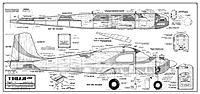 Name: Kadet-fuselage-reverse-w.jpg Views: 471 Size: 137.7 KB Description: