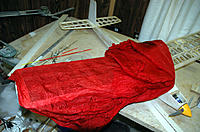 Name: red-silk-w.jpg