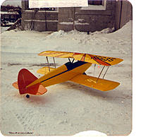 Name: aeowinter.jpg