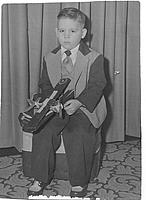 Name: 1a Paul-bipe.jpg