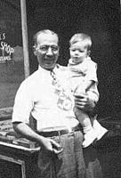 Name: 1950.jpg