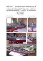 Name: Warship-BISMARCK.jpg