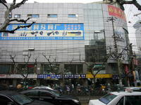 Name: P1170793.jpg Views: 956 Size: 127.6 KB Description: Beijing Road hardware market.  The tool & electronics market are huge compared to this, but most shops are small open storefronts as shown at street level.