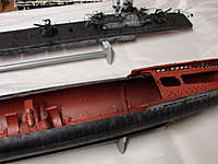 Name: DSC00073.jpg Views: 1961 Size: 30.4 KB Description: Mario USS Ling RC conversion