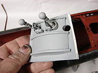 Name: DSC00078.jpg Views: 1268 Size: 22.9 KB Description: IBS sonar head kit