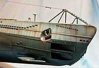 Name: uboat_bow_revell.jpg