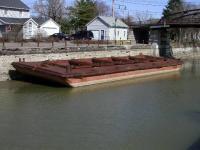 Name: US river barge.jpg Views: 212 Size: 55.0 KB Description: