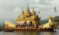 Name: Thai royal barge.jpg Views: 147 Size: 38.5 KB Description: