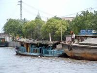 Name: China canal barge.jpg