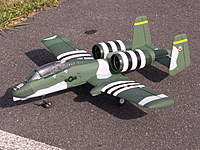 Name: P40 and other pictures 036.jpg Views: 230 Size: 137.4 KB Description: a-10 just for fun from HobbyKing