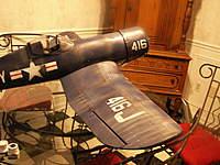 Name: Corsair pictures 002.jpg Views: 596 Size: 86.3 KB Description: