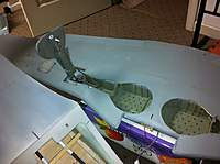 Name: !cid__IMG_0339.jpg