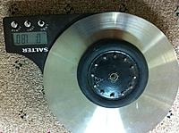 Name: Fw190 wheels.jpg