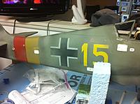 Name: fw190 4IMG_8443.jpg