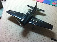 Name: Bearcat 005.jpg Views: 91 Size: 265.0 KB Description:
