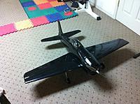 Name: Bearcat 004.jpg Views: 85 Size: 260.1 KB Description: