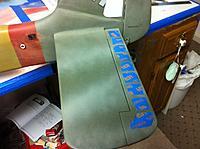 Name: FW190 029.jpg Views: 94 Size: 199.1 KB Description: rib details paint mask